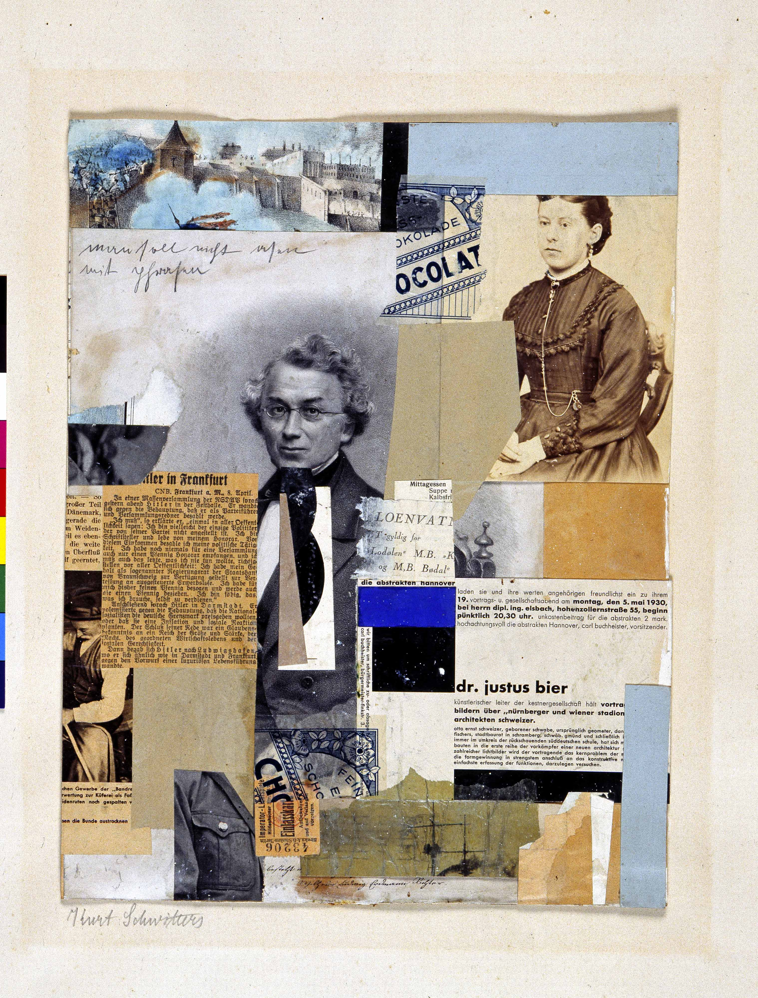 Image Result For Artist Word History