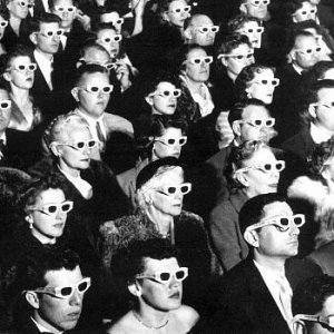 1950s-3d-movies