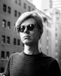ANDY_WARHOL_young-artreport
