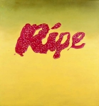 edward-ruschas-ripe