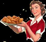 hillco_chicken_girl2
