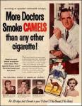 More-doctors-smoke-Camels-than-any-other-cigarette