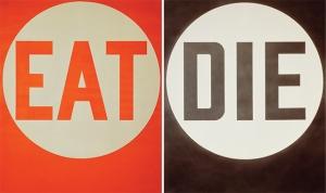 robert-indiana-eatdie-1962_promo1