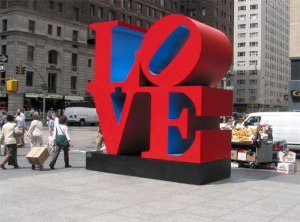 robert-indiana-nyc-via-nycjpg